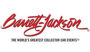 Barrett Jackson