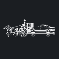 The Car Carriage Favicon